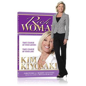 robert kiyosaki books list pdf